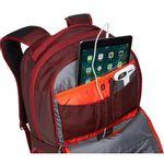 thule-subterra-30l-rucsac-laptop--violet--64141-4-229