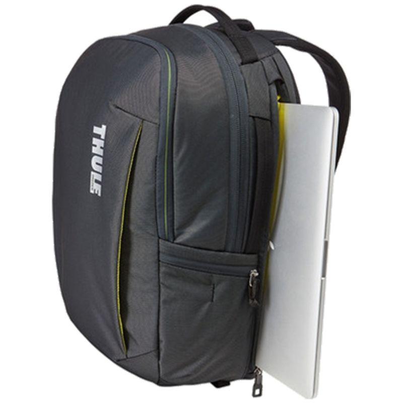 thule-subterra-30l-rucsac-laptop--negru--64140-2-894