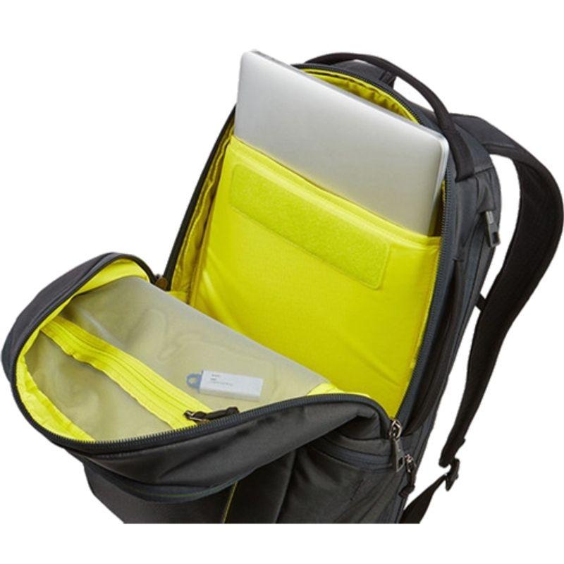 thule-subterra-30l-rucsac-laptop--negru--64140-3-939