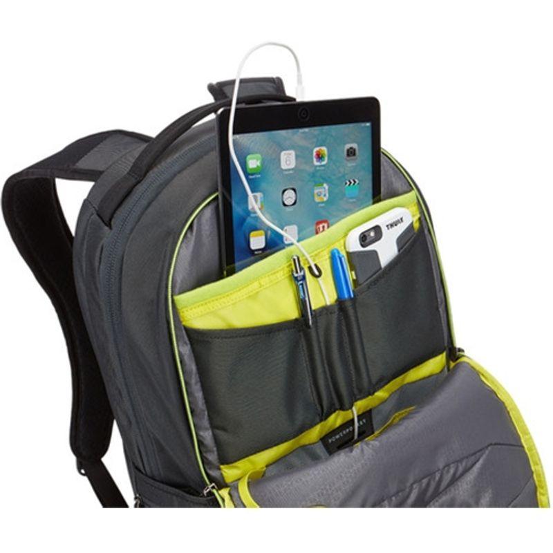 thule-subterra-30l-rucsac-laptop--negru--64140-4-838