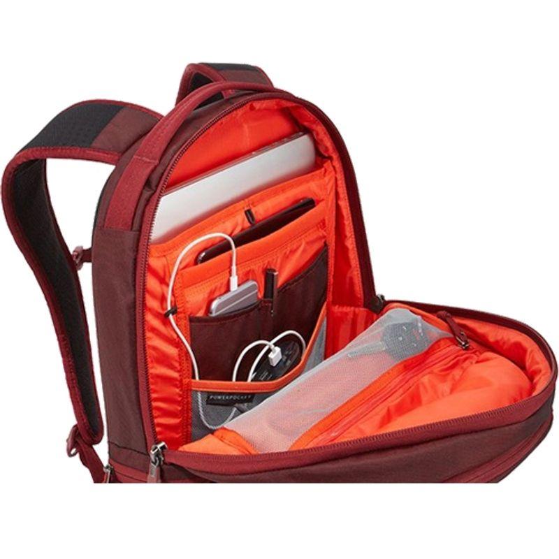 thule-subterra-23l-rucsac-laptop--violet--64139-2-613