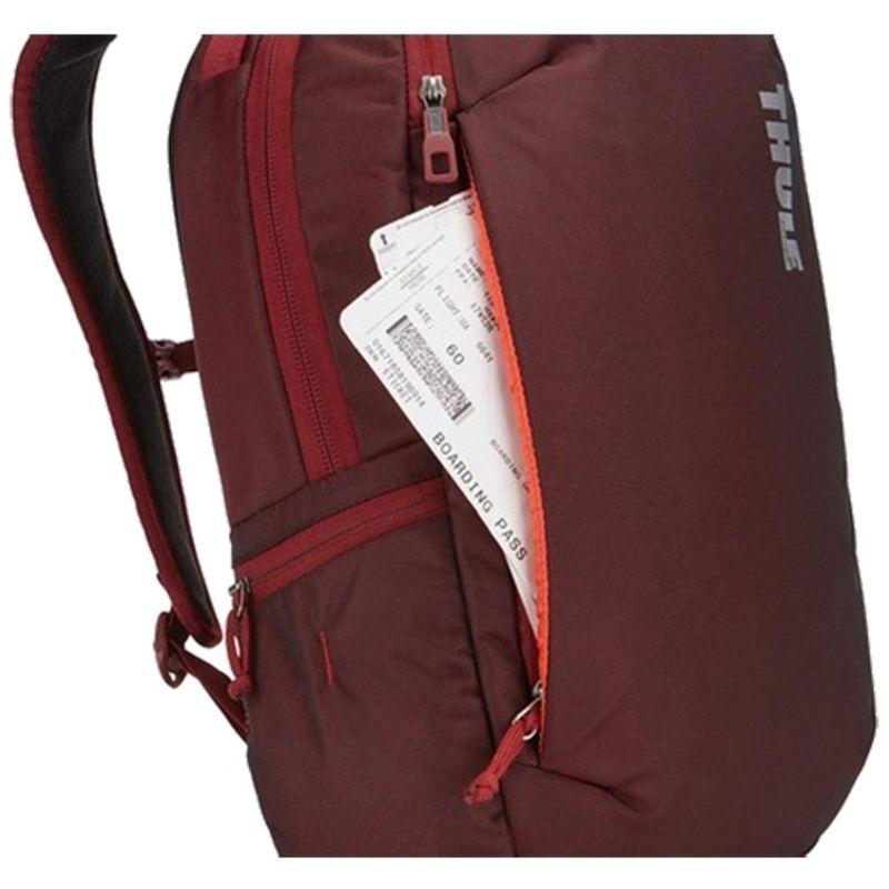 thule-subterra-23l-rucsac-laptop--violet--64139-3-125