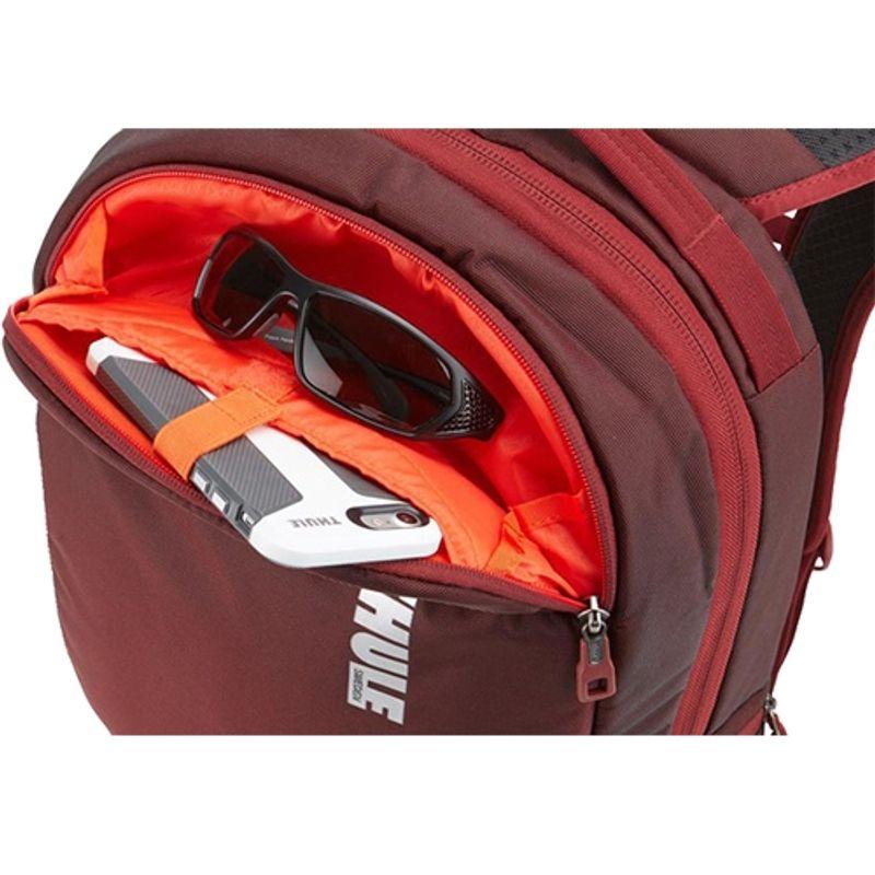 thule-subterra-23l-rucsac-laptop--violet--64139-4-521