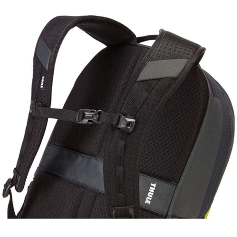 thule-subterra-rucsac-laptop-23l--negru-64138-2-510