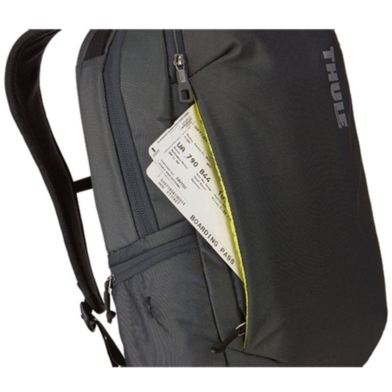 thule-subterra-rucsac-laptop-23l--negru-64138-3-90