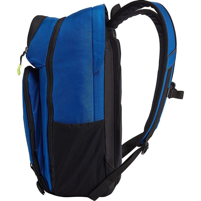 thule-stravan-rucsac-pentru-macbook-pro--cobalt-64136-3-395
