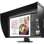 eizo-cg2730-monitor-lcd-27-inch-63955-1-303