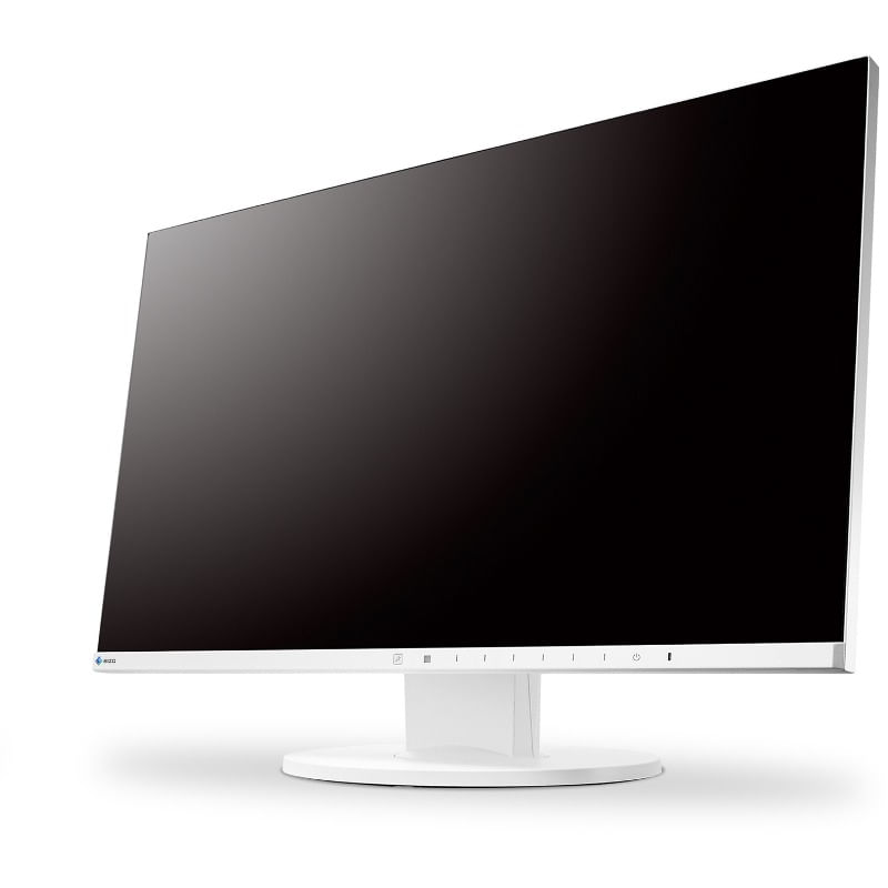 eizo-ev2450-wt-monitor-ips-23-8---full-hd-1920-x-1080--alb-63949-1-63