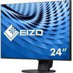 eizo-ev2451-bk-monitor-lcd-27----negru-63948-1-658