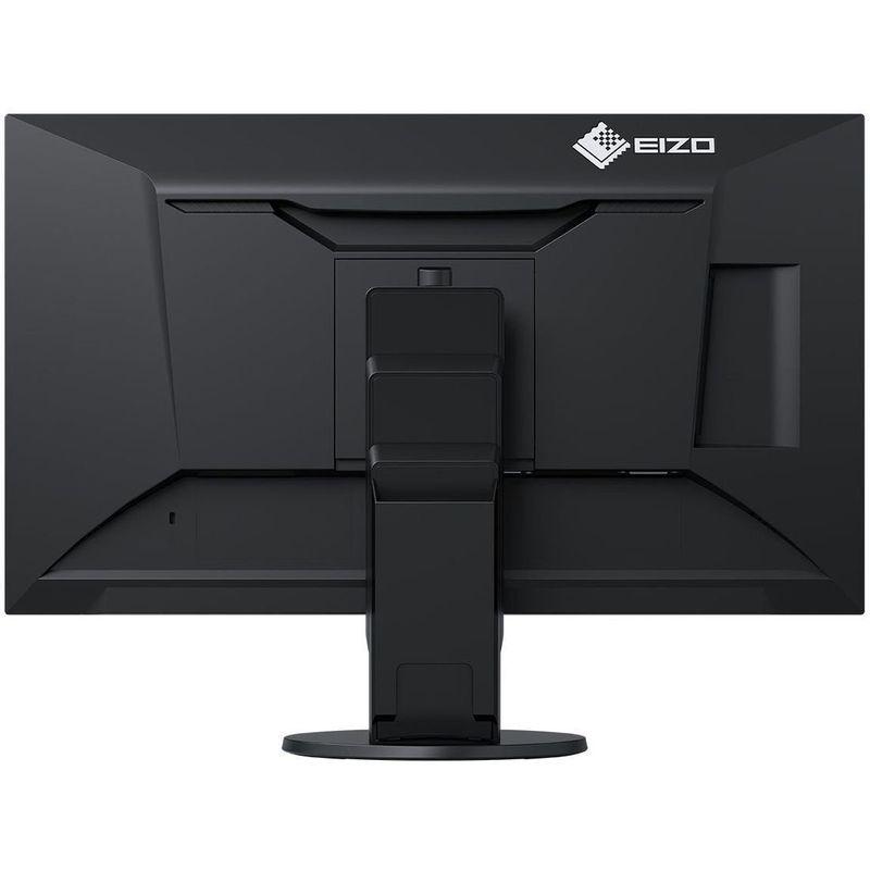 eizo-ev2451-bk-monitor-lcd-27----negru-63948-2-797