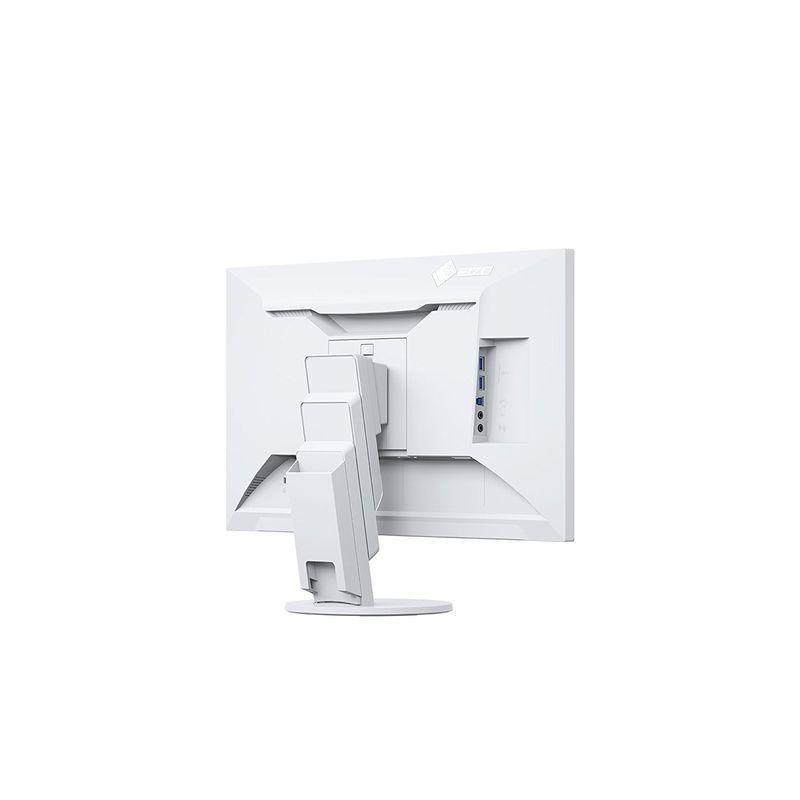 eizo-ev2451-wt-monitor-lcd-27----alb-63947-1-615