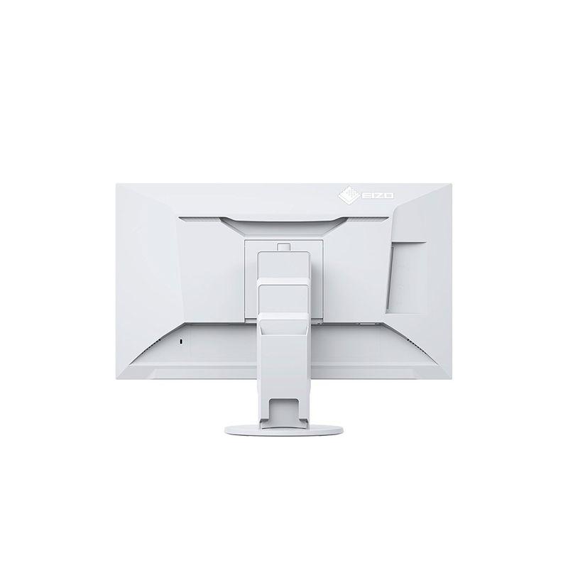 eizo-ev2451-wt-monitor-lcd-27----alb-63947-2-323