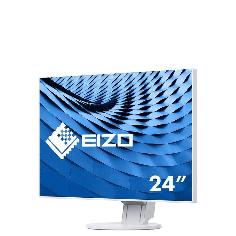 eizo-ev2451-wt-monitor-lcd-27----alb-63947-3-650