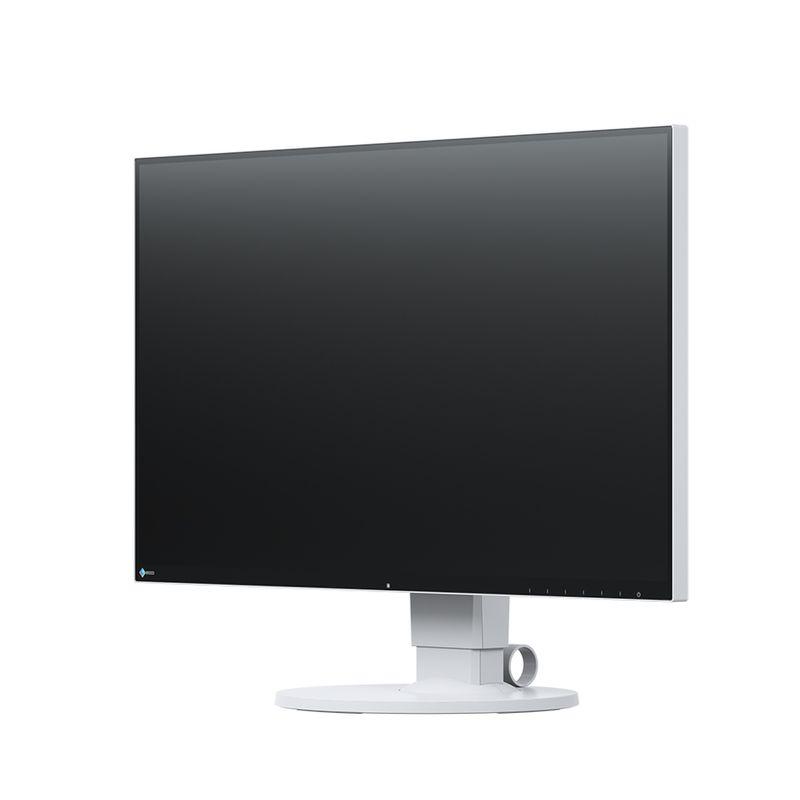eizo-ev2780-wt-monitor-lcd-27----alb-63942-3-210