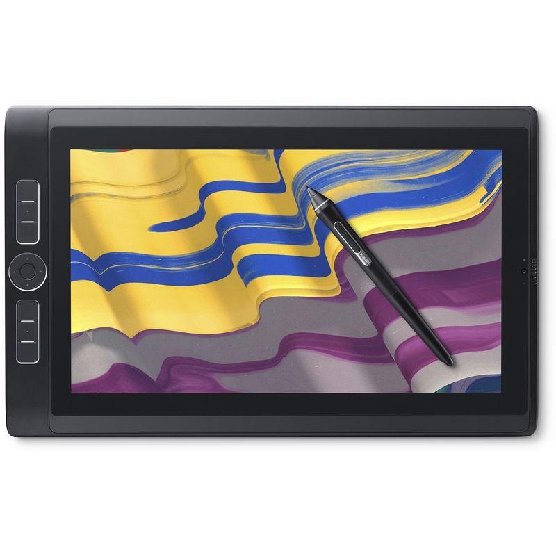 wacom-mobilestudio-pro-13---tableta-grafica-65765-1-466