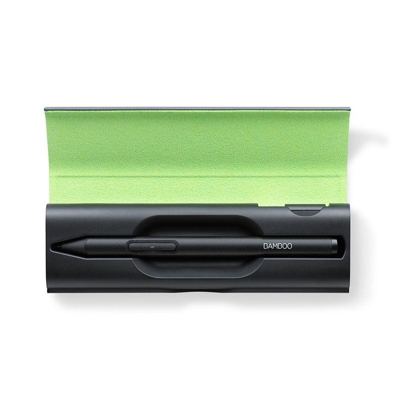 wacom-stylus-bamboo-sketch--negru-65902-2-791