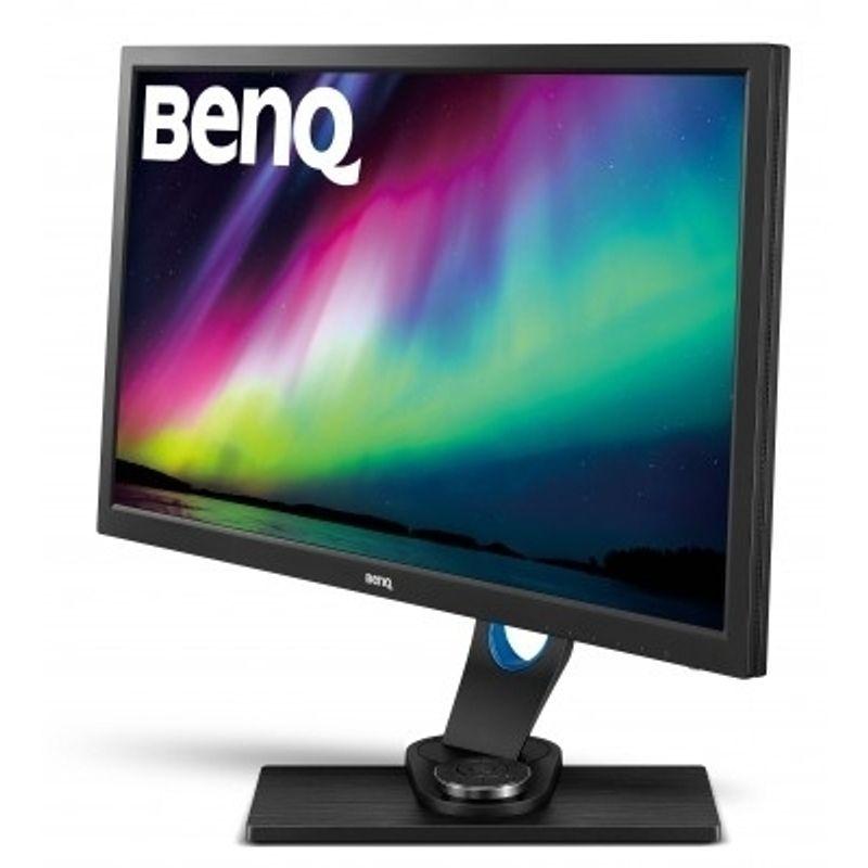 benq-sw2700pt-monitor-led-27---66446-232