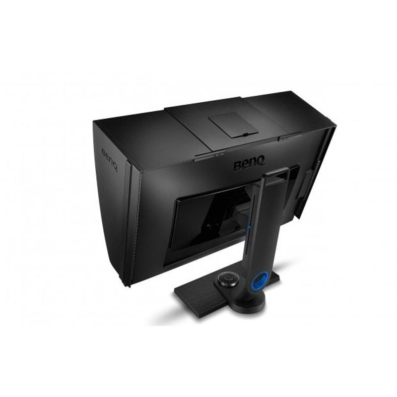 benq-sw2700pt-monitor-led-27---66446-4-836
