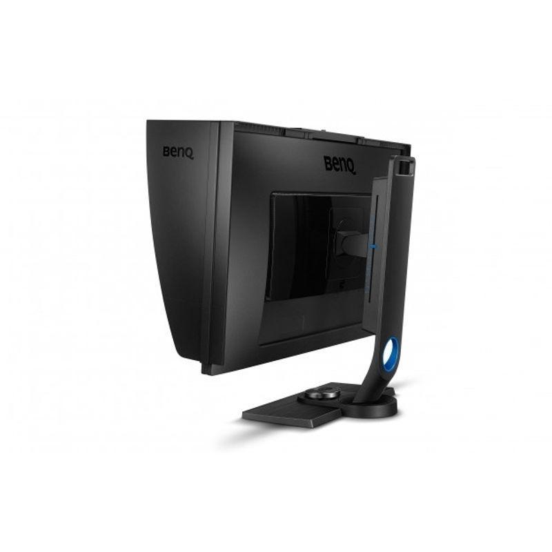 benq-sw2700pt-monitor-led-27---66446-3-683