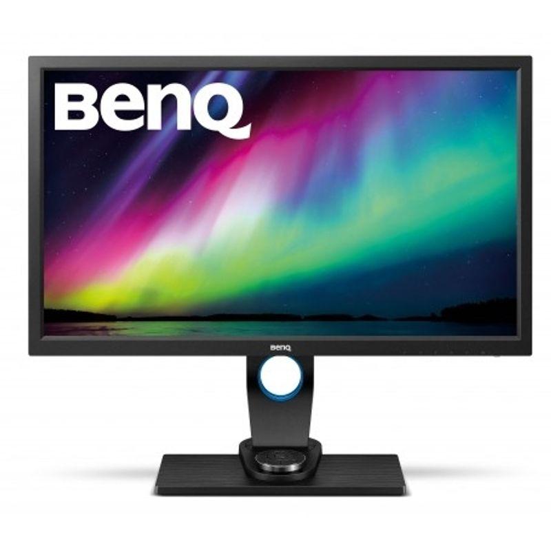 benq-sw2700pt-monitor-led-27---66446-1-161