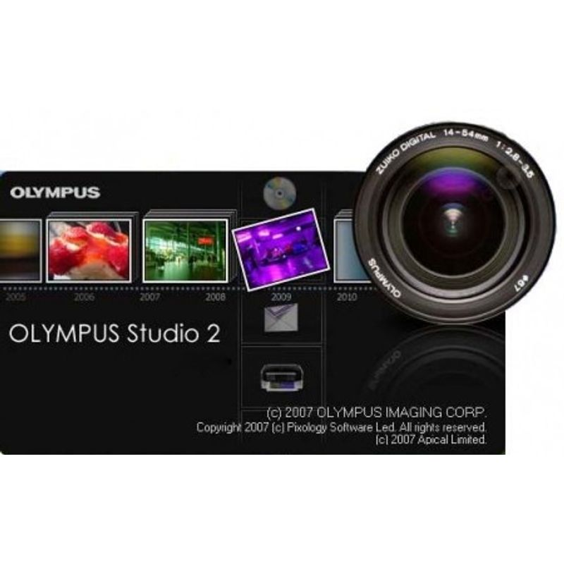 olympus-studio-2-software-procesare-imagini-digitale-11750_3