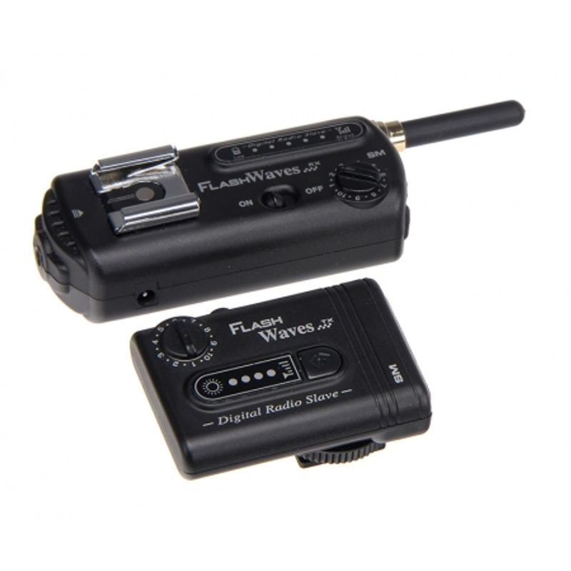 smdv-trigger-kit-flash-waves-10-canale-hotshoe-11592