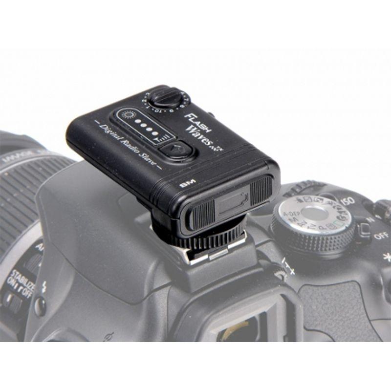 smdv-trigger-kit-flash-waves-10-canale-hotshoe-11592-2