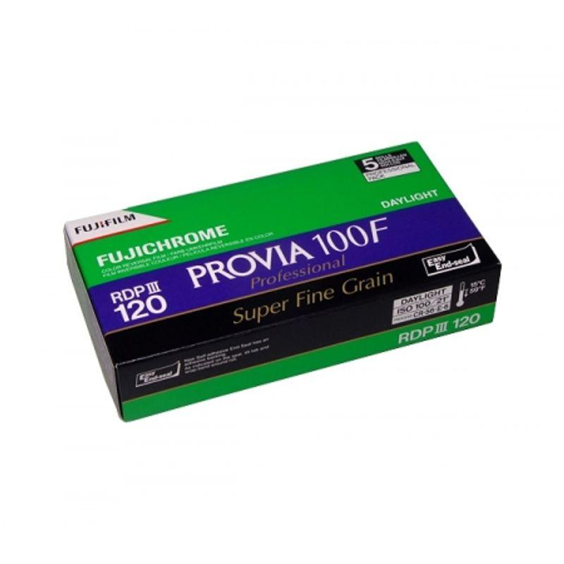 fujifilm-fujichrome-provia-100f-film-diapozitiv-color-lat-iso-100-120-11815