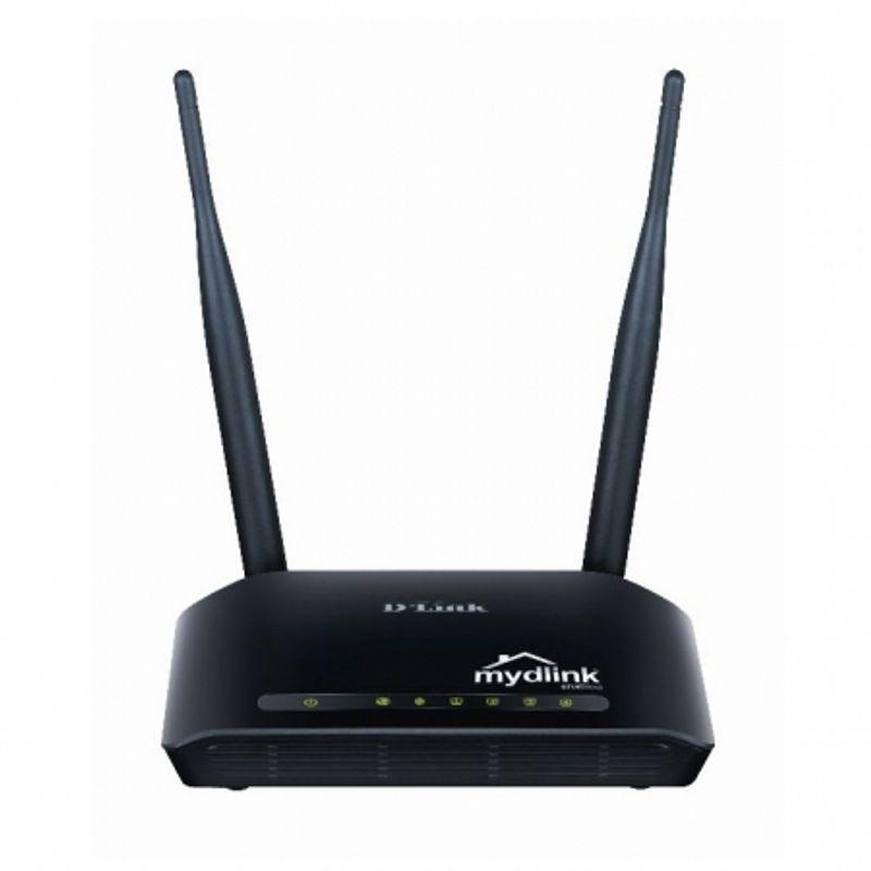router-wireless-cloud-n300-d-link-dir-605l-24135
