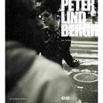 peter-lindbergh-on-street-26464