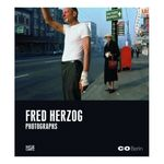 fred-herzog-photographs-26466