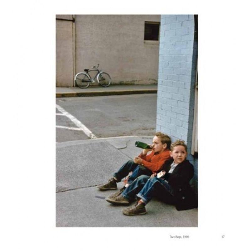 fred-herzog-photographs-26466-2
