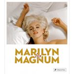 marilyn-by-magnum-autor-gerry-badger-26476