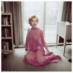 marilyn-by-magnum-autor-gerry-badger-26476-1