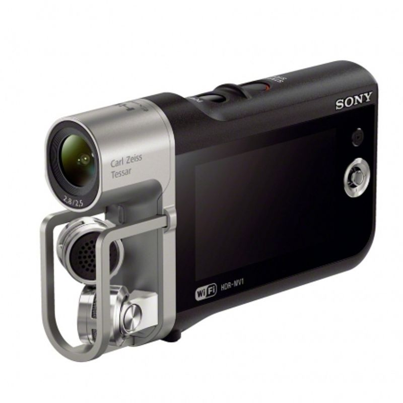 sony-camera-video-compacta-music-hdr-mv1-29680