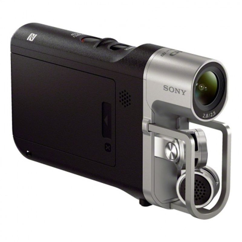 sony-camera-video-compacta-music-hdr-mv1-29680-1