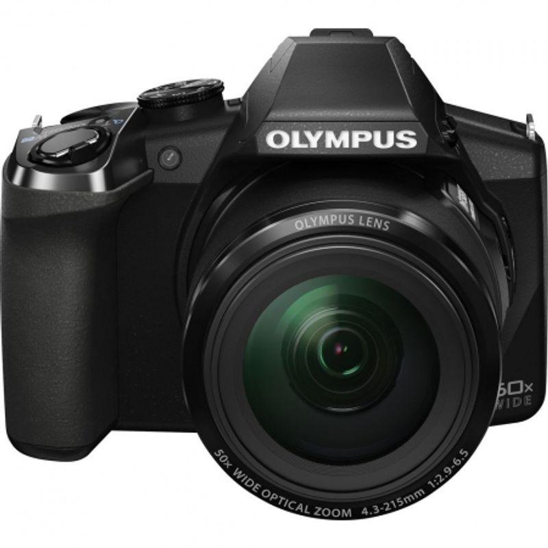 olympus-stylus-sp-100--31986