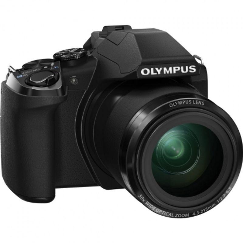 olympus-stylus-sp-100--31986-2