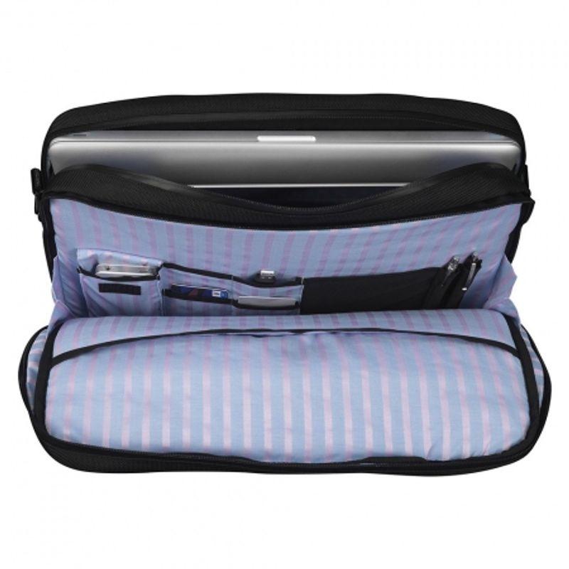 smartsuit-16-quot--briefcase-black-fusion-34610-3