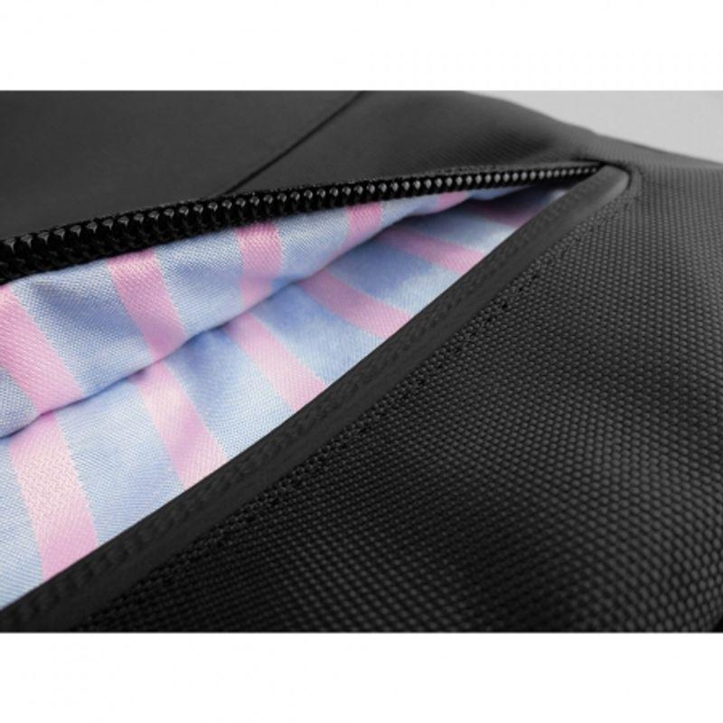 smartsuit-16-quot--briefcase-black-fusion-34610-5