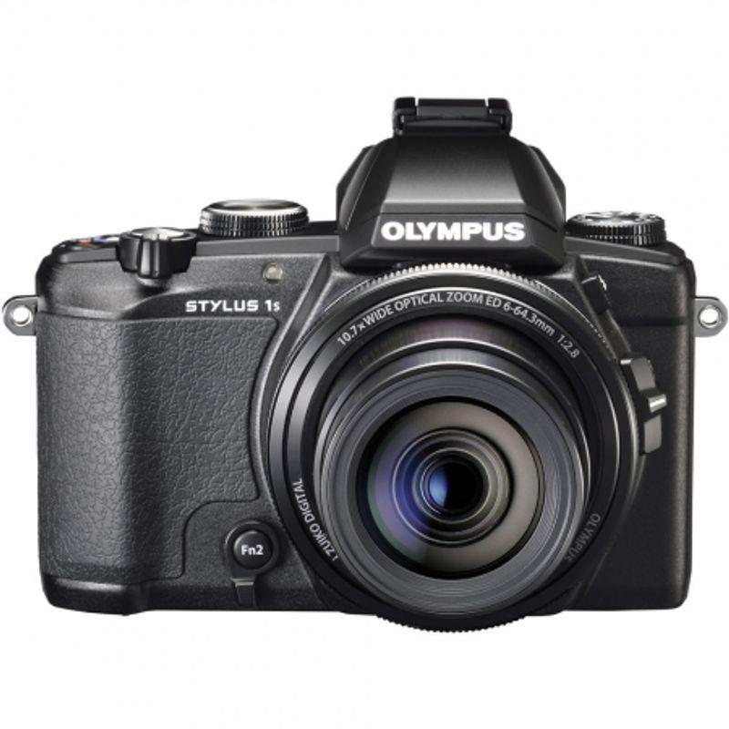 olympus-stylus-1s-negru-41604-4-178