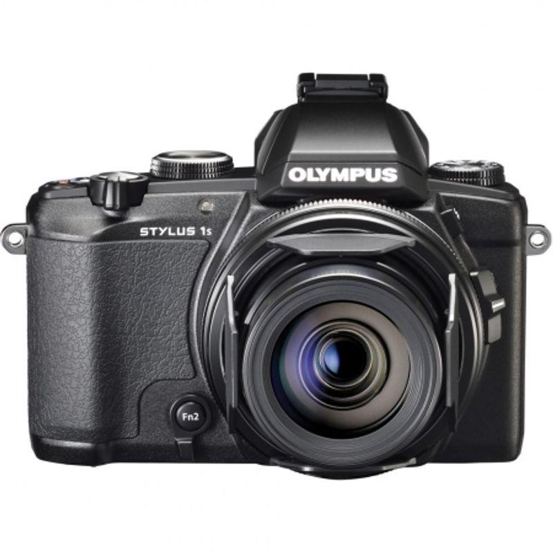 olympus-stylus-1s-negru-41604-5-606