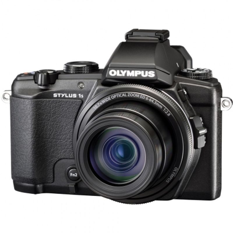olympus-stylus-1s-negru-41604-6-34