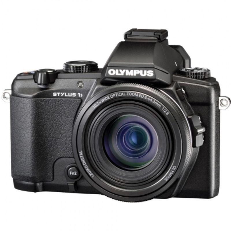olympus-stylus-1s-negru-41604-7-53
