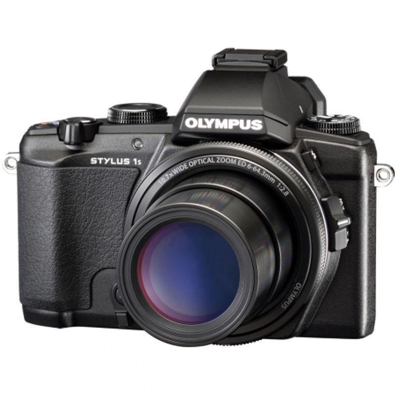 olympus-stylus-1s-negru-41604-8-666