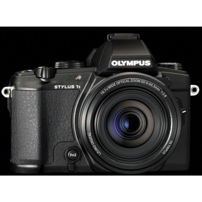 olympus-stylus-1s-negru-41604-9-450