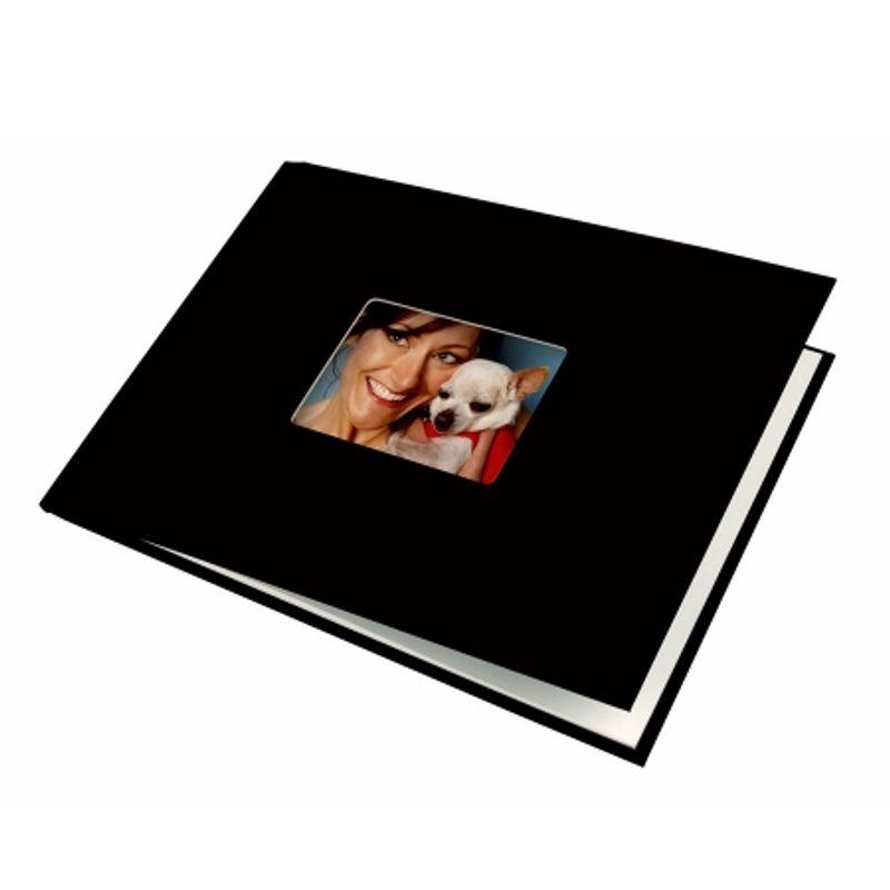 fotocarte-f64-photogo-43272-36