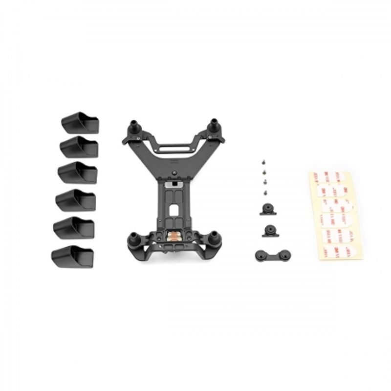 dji-vibration-absorbing-board--for-x5-and-x5r--45125-350