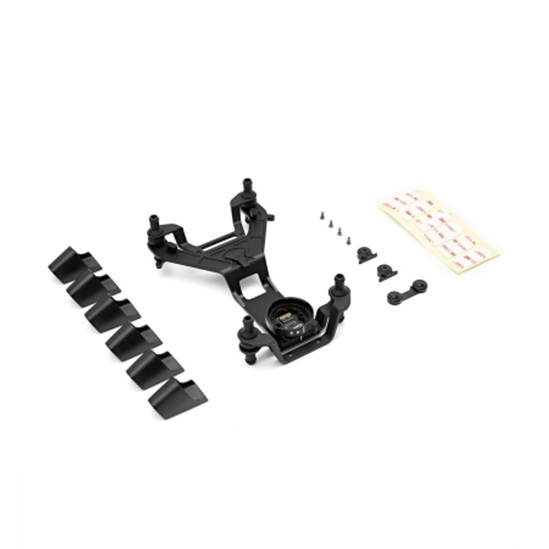 dji-vibration-absorbing-board--for-x5-and-x5r--45125-1-734