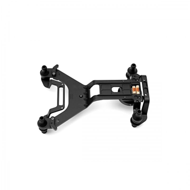 dji-vibration-absorbing-board--for-x5-and-x5r--45125-2-172